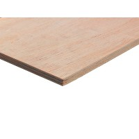 临沂包装箱板厂家直销18669902135