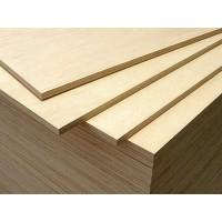临沂包装箱板厂家批发价格  18669902135
