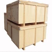 山东临沂包装箱板厂家 18669902135