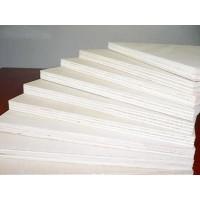 临沂多层板厂家批发价格18669902135