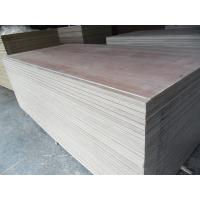 临沂多层板生产厂家18669902135