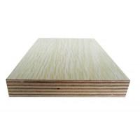 临沂多层板厂家直销定制多层板18669902135