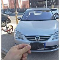 临沂租车分享异地租车遇到违章怎么处理18953978760