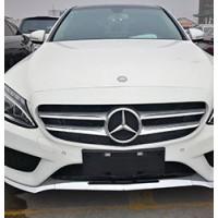 临沂租车分享车辆常见保养部件及预防18953978760
