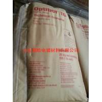 硫酸镍,氯化钾电镀材料:18753903800