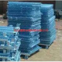 电镀材料、氯化钾、氯化锌:18753903800