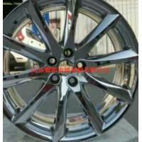 专业生产销售电镀材料:18753903800