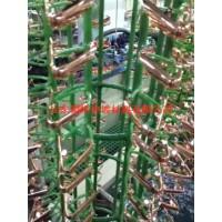 山东电镀材料厂家直销:18753903800