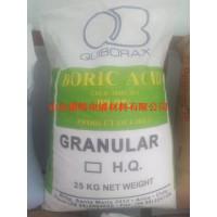 氯化钾、活性炭及各种电镀材料:18753903800