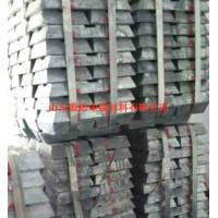 锌锭及各种电镀材料:18753903800