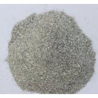 临沂铝沫厂家 批发价格13153998600