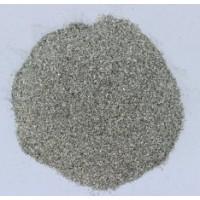 临沂铝沫厂家  生产厂家13153998600