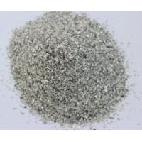 山东临沂铝沫厂家专业生产铝粉13153998600