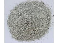山东临沂铝粉厂家13153998600