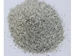 山东临沂铝粉厂家 批发价格13153998600