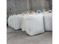 山东临沂铝粉厂家 生产厂家13153998600