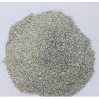 临沂铝粉厂家 生产厂家13153998600