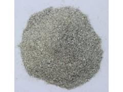 厂家专业生产临沂铝粉厂家13153998600
