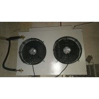 养护室温湿度控制设备:18669572880