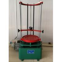 震击式振筛机,混凝土实验仪器直销:18669572880