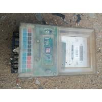 临沂废旧电表回收电话:15963998027