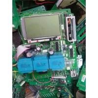 临沂废旧电表回收对环境的保护作用电话:15963998027