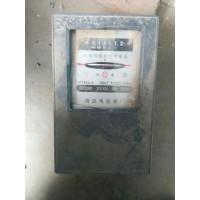 废旧电表回收为什么受到国家重视电话:15963998027
