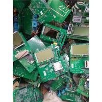 废旧电表回收有什么价值电话:15963998027