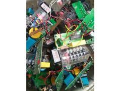 废旧电表不及时回收有什么危害电话:15963998027