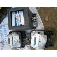 废旧电表回收拉动经济发展电话:15963998027