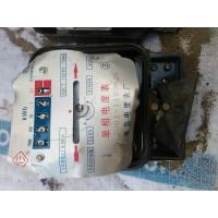 废旧电表如何节省电量电话:15963998027