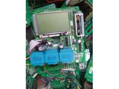 废旧电表回收能不能经常使用呢电话:15963998027