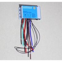 临沂节能太阳能路灯配件厂家直销15953975456
