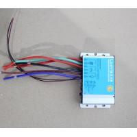 临沂节能太阳能路灯配件生产厂家15953975456