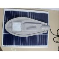 山东节能太阳能路灯配件批发价格15953975456