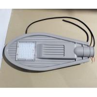 山东节能太阳能路灯配件生产厂家15953975456