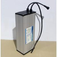 节能太阳能路灯配件厂家15953975456