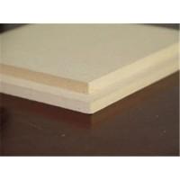临沂薄密度板厂家  批发价格13869991399
