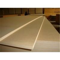 临沂薄密度板生产厂家13869991399