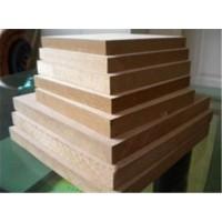 临沂薄密度板厂家直销13869991399