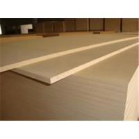 厂家直销供应薄密度板13869991399