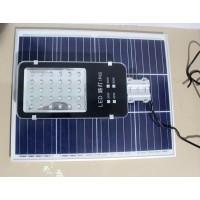 山东照明器材厂家直销15953975456