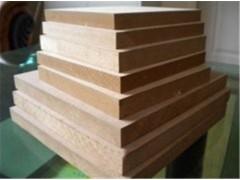 山东临沂奥松板生产厂家13869991399