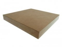 临沂奥松板生产厂家13869991399