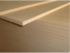 厂家生产临沂奥松板13869991399