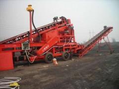 供应移动破碎机,破碎机生产厂家,:13583911377