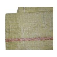 灰色蛇皮编织袋批发加厚塑料:18669583018