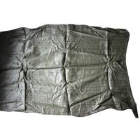 塑料编制袋厂家:18669583018