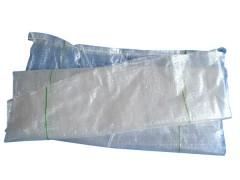 大快递编织袋蛇皮袋厂家:18669583018