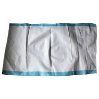 物流包装编制袋 厂家直销 现货:18669583018